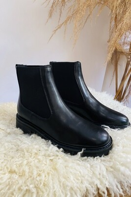 Boots Chels