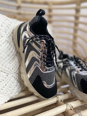 Sneaker Aline