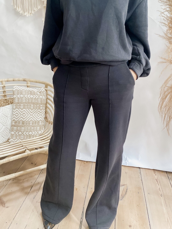 Sweatpants Lily Dark Grey