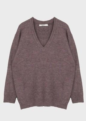Sweater Bonita