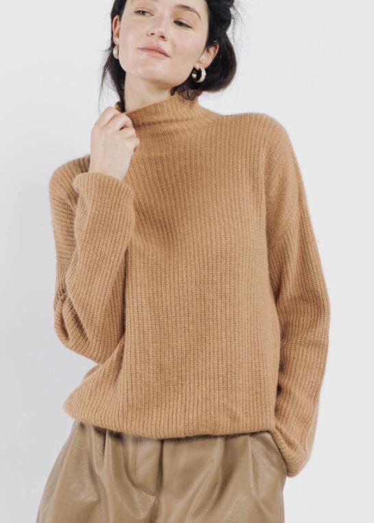 Sweater Rise