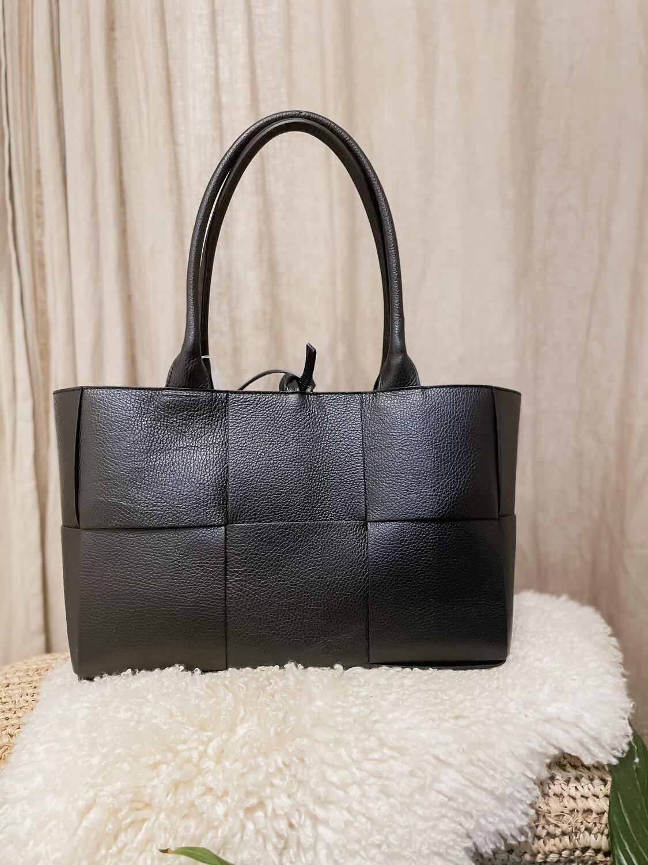 Handbag Grace black