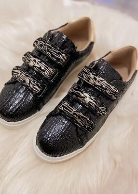 Sneaker Odette