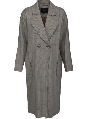 Pia Coat