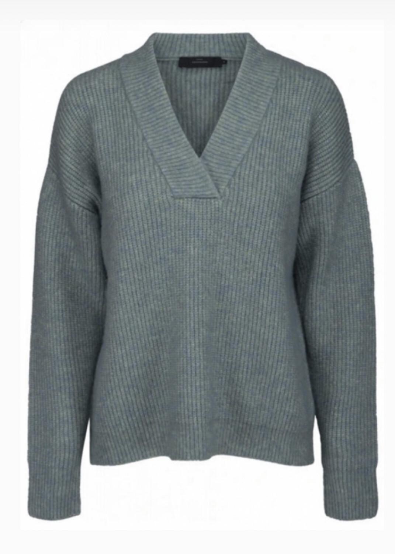 Sweater Penelope green