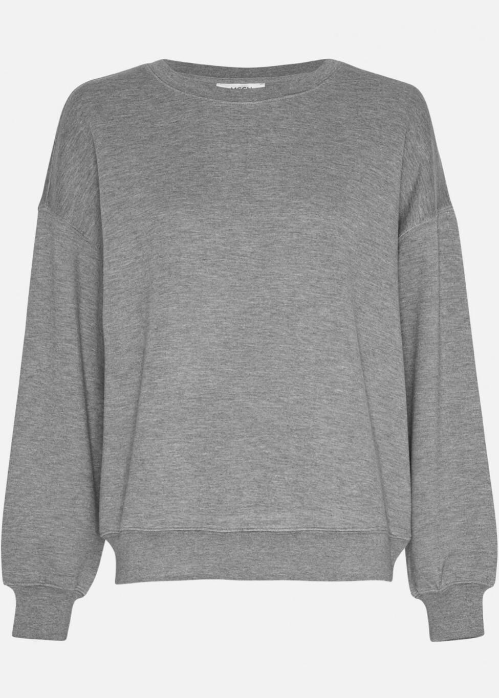 Ima Sweater Grey