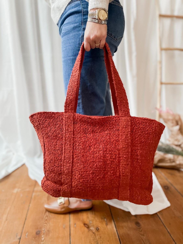 Shopper Elise