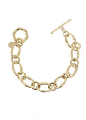 Bracelet Big Chain