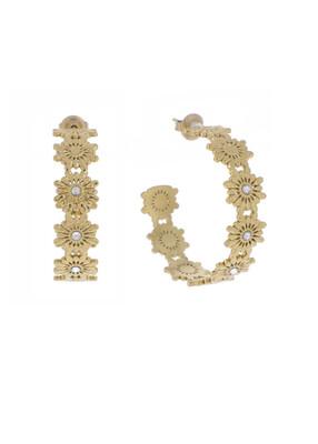 Earrings Sophia
