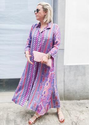Dress etnic