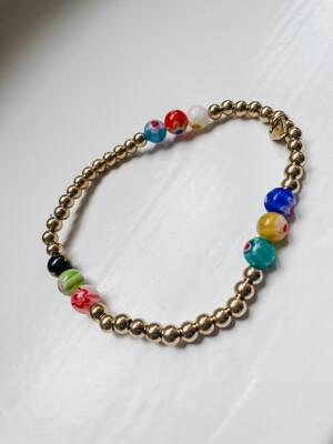 Bracelet Sweet3