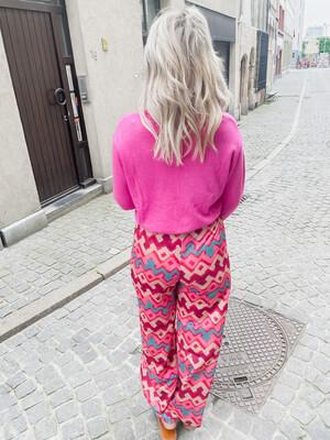 Pants Rainbow