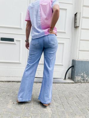 Jeans Jojo