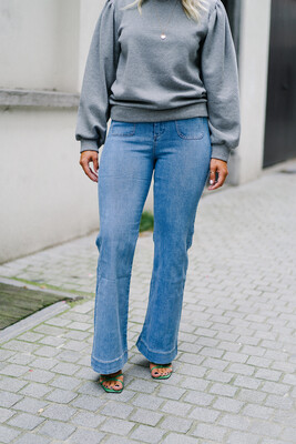 Jeans Elena