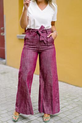Pants Lizza