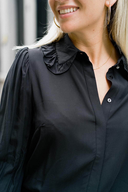 blouse Jule