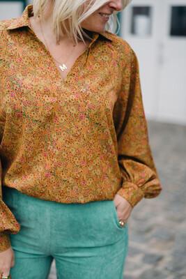 blouse Noëlle
