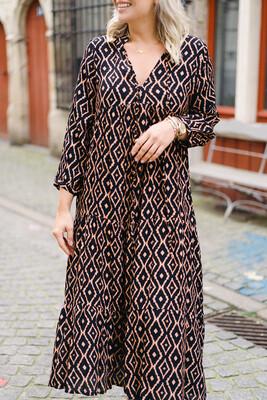 dress Claudia