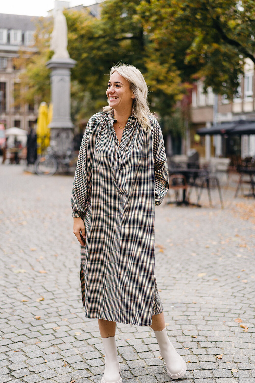 dress Lanister