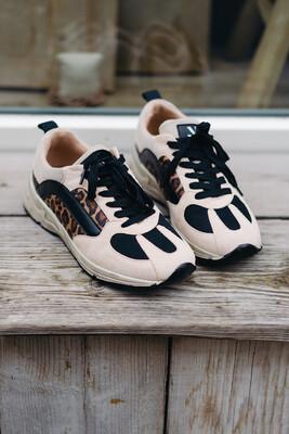 Sneaker Jules