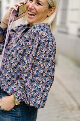 blouse Dagmar