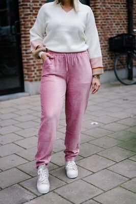 pants Maureen