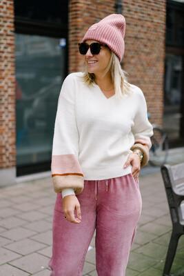 sweater Vienna