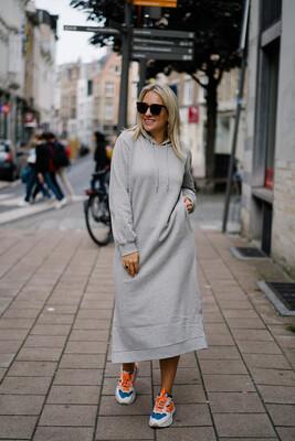 dress Corsica