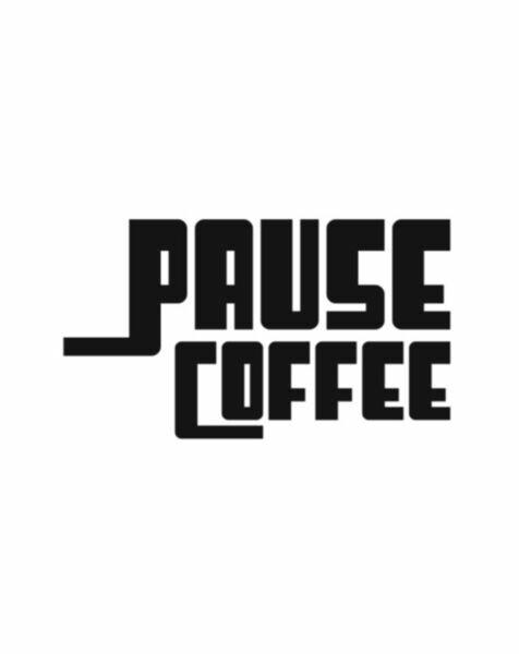 PAUSE COFFEE SHOP