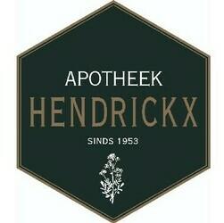 Apotheek Hendrickx