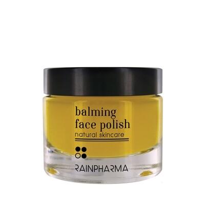 Balming Face Polish 50ml