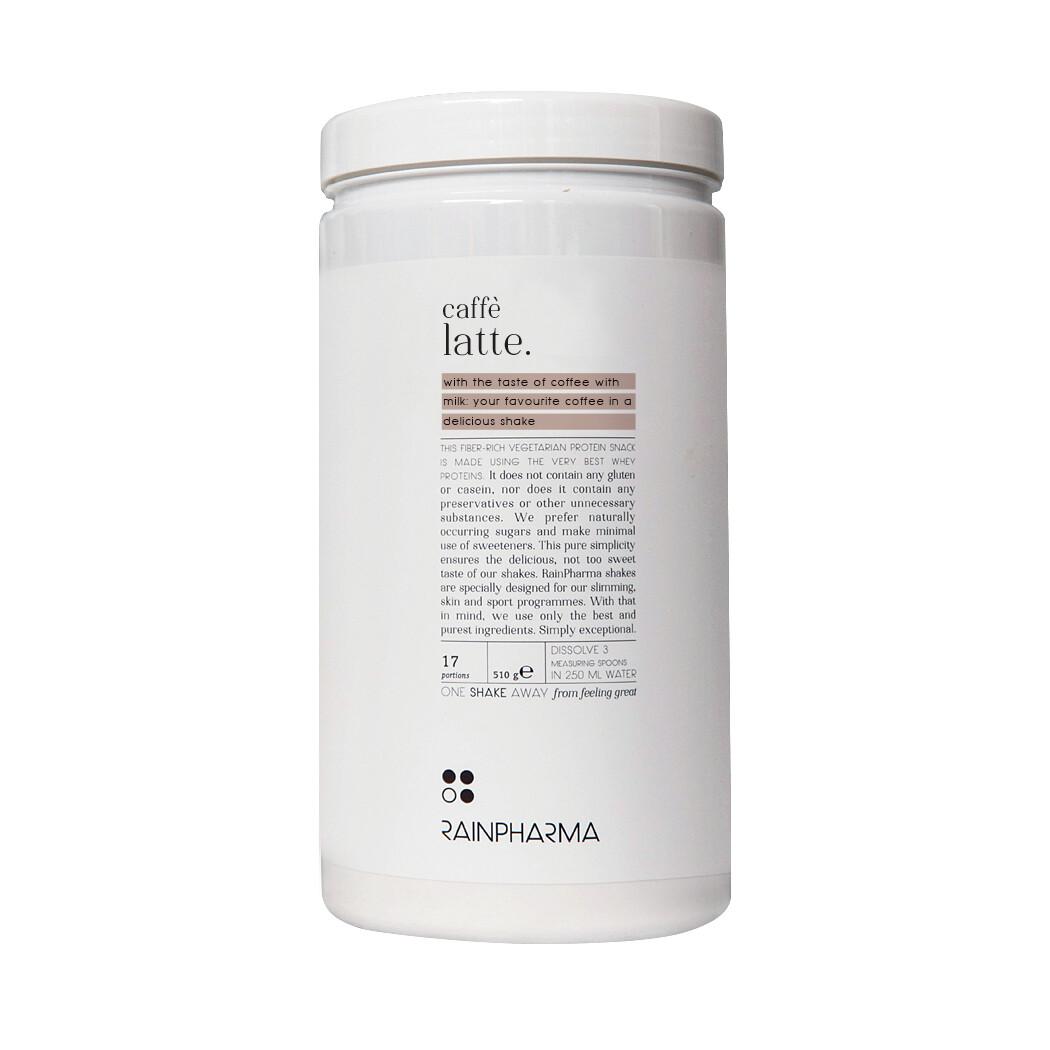 Caffe Latte 510g