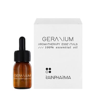 Essential Oil Geranium 30ml