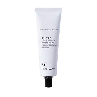 Clever Night Remedy 60ml