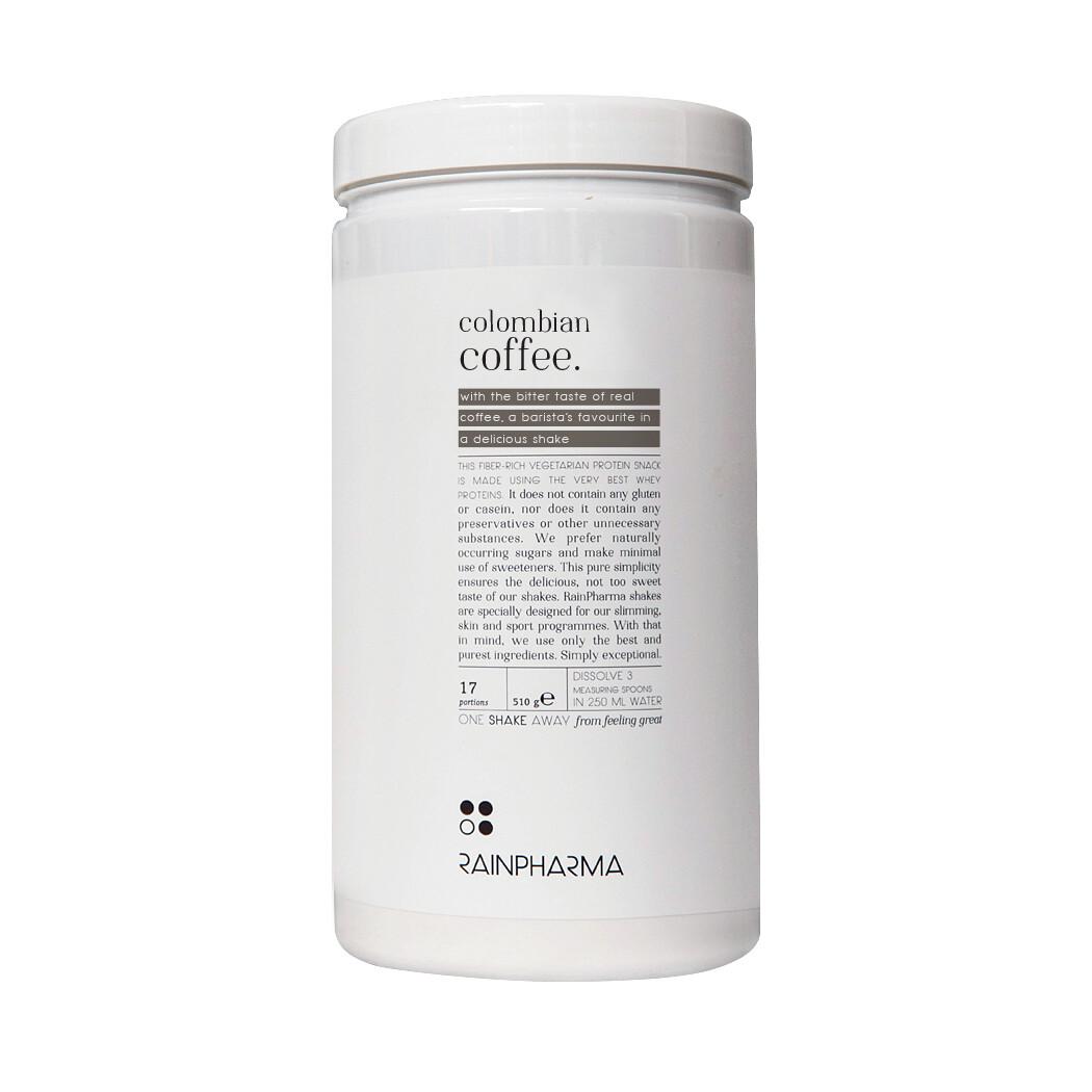 Colombian Coffee 510g