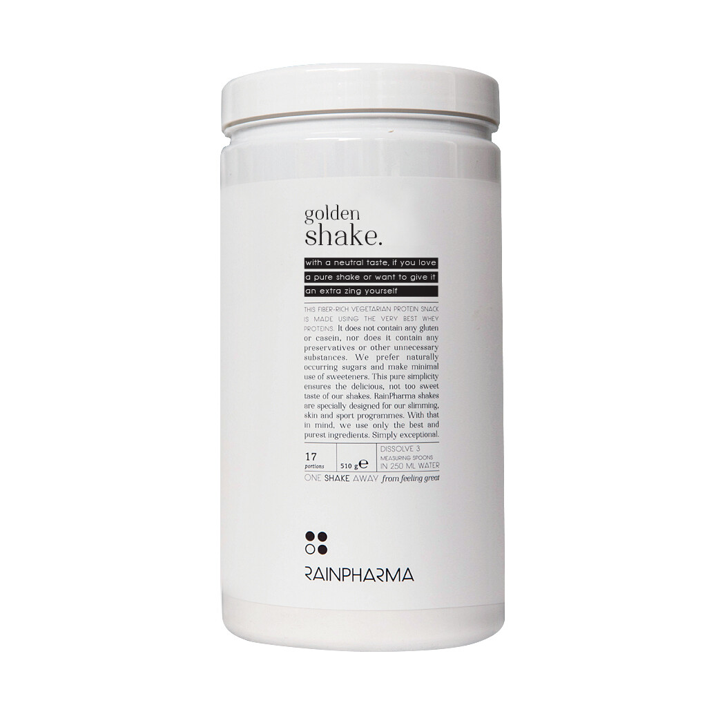 Golden Shake 442g