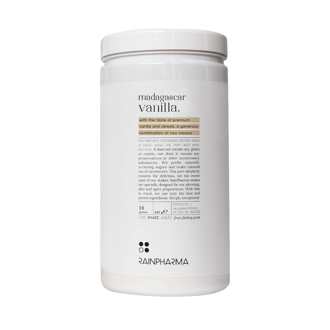 Vegan Vanilla 420g