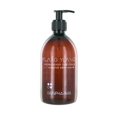 Skin Wash Ylang Ylang 500ml