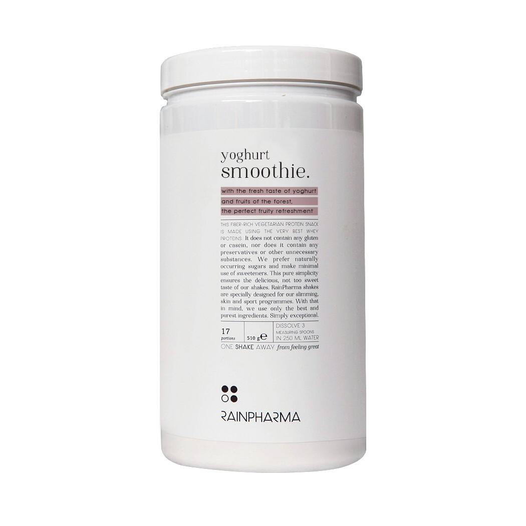 Yoghurt Smoothie 510g
