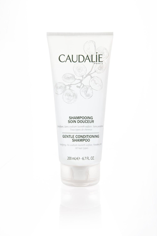 Zachte Verzorgende Shampoo - 200 mL
