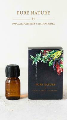 PURE NATURE essential oil 30ml