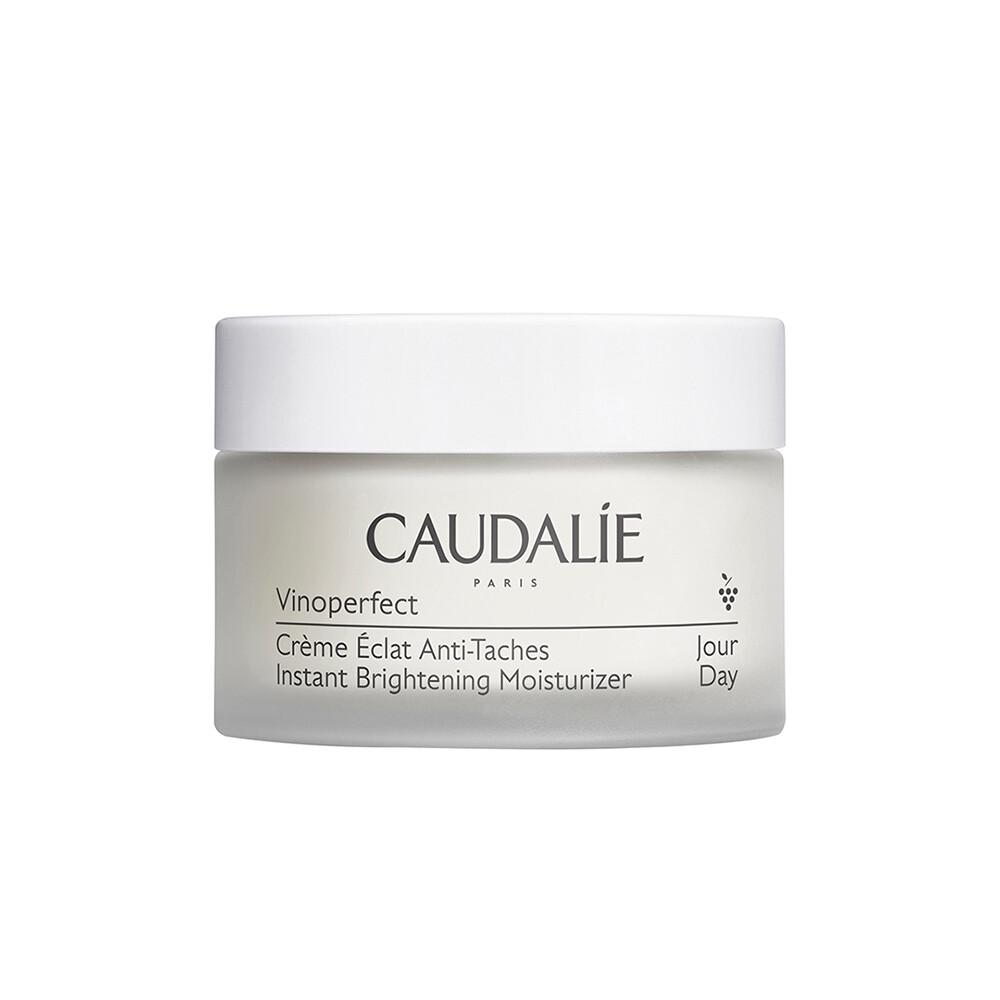 Vinoperfect Anti-Vlekken dagcrème voor een stralende huid - 50 ml