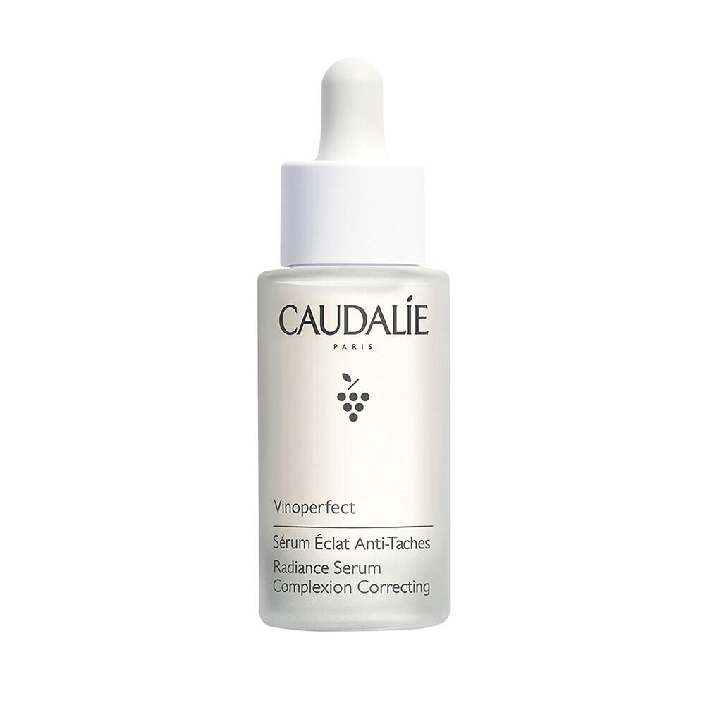 Vinoperfect serum stralende huid tegen vlekken - 30 ml