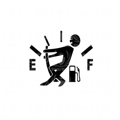 Fuel Boy