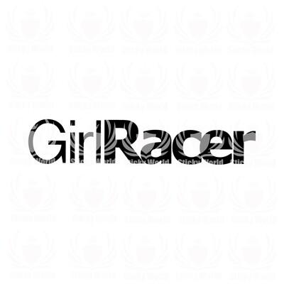 GirlRacer