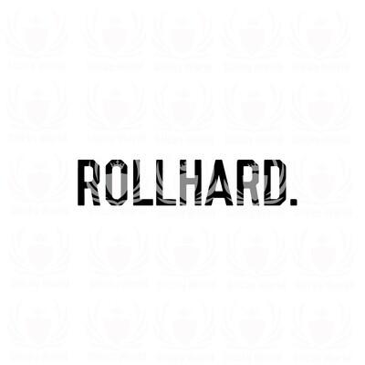RollHard