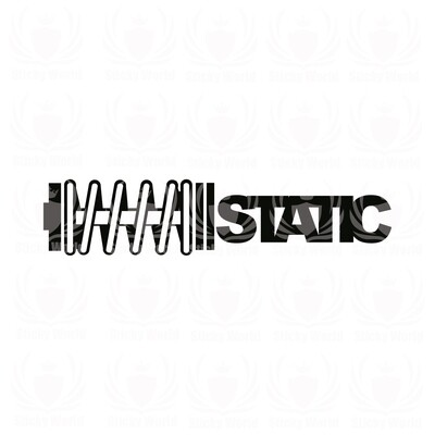 Static Veer
