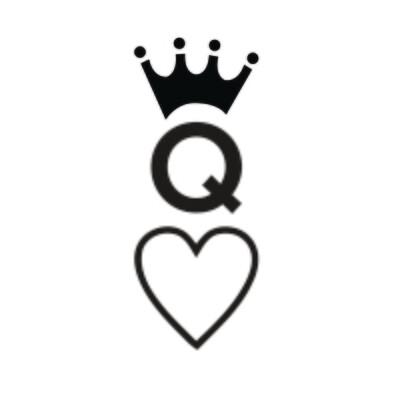 Queen Klein