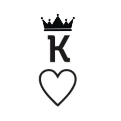 King Klein