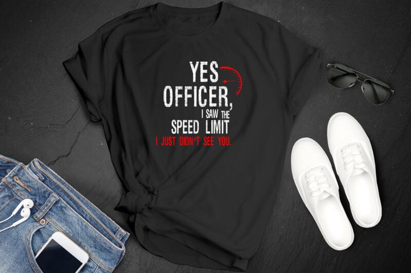 Car Guy Speed